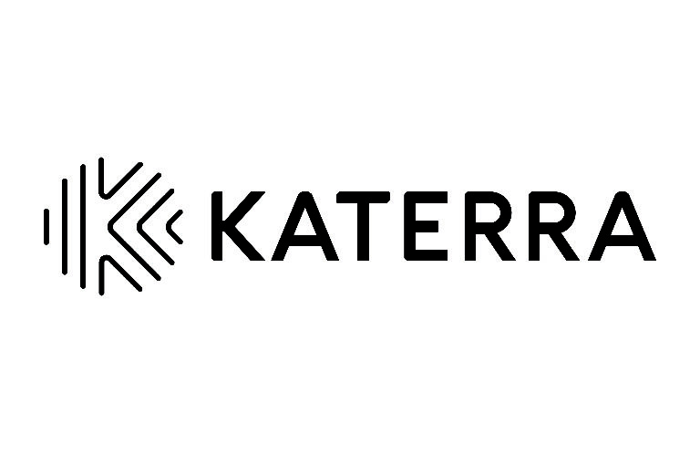 Read more about the article 建設版IKEA?米国スタートアップ、カテラ(Katerra)社