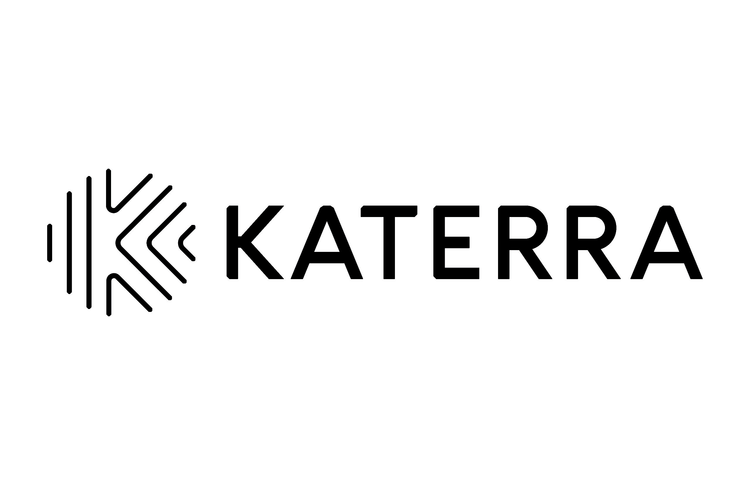 You are currently viewing 建設版IKEA?米国スタートアップ、カテラ(Katerra)社