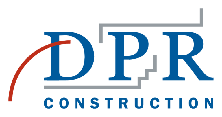 Read more about the article シリコンバレーのパーパスドリブンな建設会社:DPR Construction