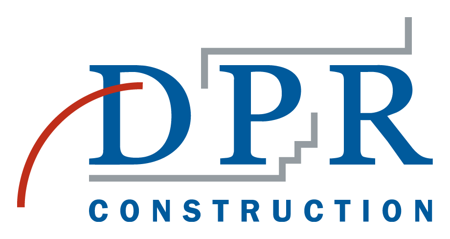You are currently viewing シリコンバレーのパーパスドリブンな建設会社:DPR Construction