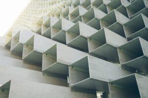 Read more about the article DXだけでは足りない建設業界の真の課題:その2